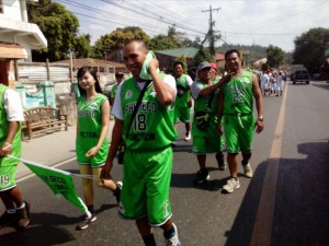 3rd SZTODA(Subic Zambales Tricycle Owners and Drivers Association)Basketball League (5)