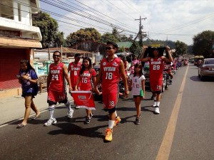 3rd SZTODA(Subic Zambales Tricycle Owners and Drivers Association)Basketball League (8)