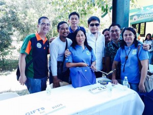 44th founding Anniversary (5)