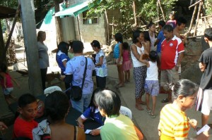 Anti Rabies Vaccination for Dogs and Cats - Subic Zambales (1)