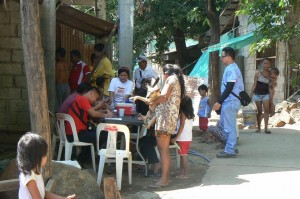 Anti Rabies Vaccination for Dogs and Cats - Subic Zambales (5)