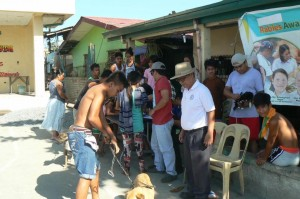 Anti Rabies Vaccination for Dogs and Cats - Subic Zambales (6)