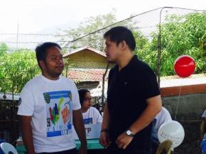 Celebration of World Malaria Day - Subic Zambales (12)