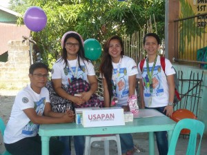 Celebration of World Malaria Day - Subic Zambales (13)