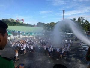 Color Fun Run of Kolehiyo ng Subic (1)