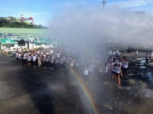 Color Fun Run of Kolehiyo ng Subic (7)