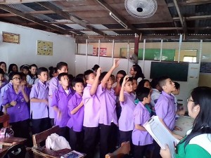 DEWORMING- OPLAN GOODBYE BULATE- ILWAS INTEGRATED SCHOOL  (2)