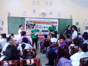DEWORMING- OPLAN GOODBYE BULATE- ILWAS INTEGRATED SCHOOL  (3)