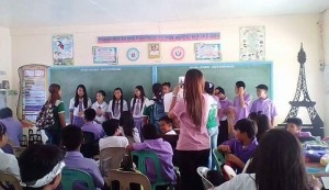 DEWORMING- OPLAN GOODBYE BULATE- ILWAS INTEGRATED SCHOOL  (4)