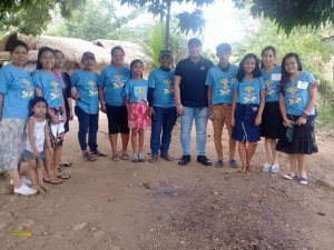 Edukasyon tungo Sa Kaunlaran - Subic Zambales (3)