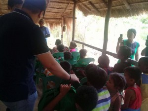 Edukasyon tungo Sa Kaunlaran - Subic Zambales (6)
