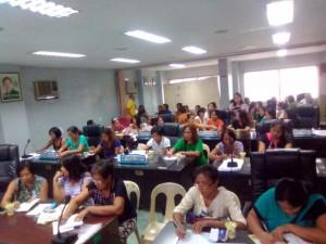 Entrepreneurship Development Program (EDP) (5)