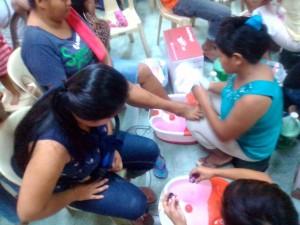 Entrepreneurship Development Program (EDP) (6)