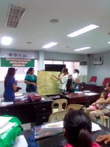 Entrepreneurship Development Program (EDP) (7)