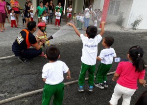 FIRE KIDS IN THE HOUSE!! - Subic (5)