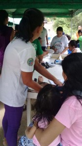 Health Mission in Sitio Agusuhin Barangay Cawag Subic Zambales (11)