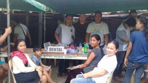 Health Mission in Sitio Agusuhin Barangay Cawag Subic Zambales (4)