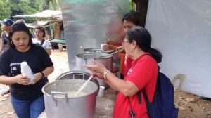Health Mission in Sitio Agusuhin Barangay Cawag Subic Zambales (9)