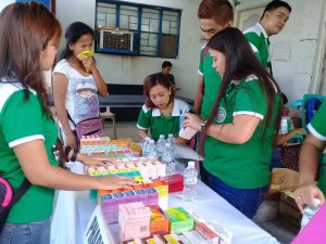 Health mission in Subic on June 26 2017 (2)