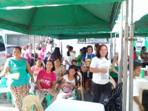 Health mission in Subic on June 26 2017 (5)