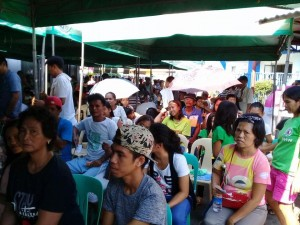 Health mission in Subic on June 26 2017 (6)