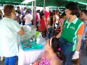 Health mission in Subic on June 26 2017 (7)