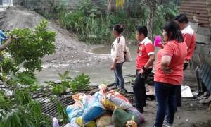 Kapag palaging Handa sa Bagyo at Sakuna, Tiyak na hindi tayo matataranta (1)