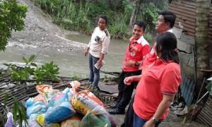 Kapag palaging Handa sa Bagyo at Sakuna, Tiyak na hindi tayo matataranta (4)