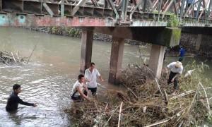 Kapag palaging Handa sa Bagyo at Sakuna, Tiyak na hindi tayo matataranta (6)