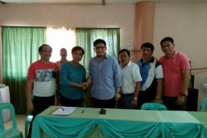 Kolehiyo Ng Subic in San Felipe,Zambales (4)