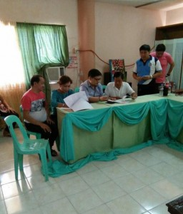 Kolehiyo Ng Subic in San Felipe,Zambales (6)