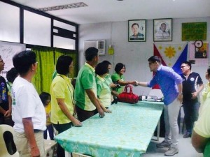 LAKBAY ARAL OF BRGY. QUEZON MUNICIPALITY OF SOLANO PROVINCE OF NUEVA VIZCAYA (4)