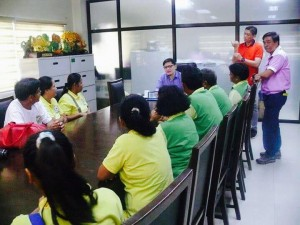 LAKBAY ARAL OF BRGY. QUEZON MUNICIPALITY OF SOLANO PROVINCE OF NUEVA VIZCAYA (5)