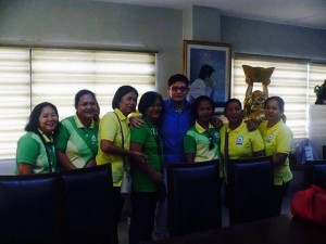 LAKBAY ARAL OF BRGY. QUEZON MUNICIPALITY OF SOLANO PROVINCE OF NUEVA VIZCAYA (6)
