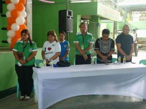 Launching of Everyday Family Planning in Barangay Calapacuan  (12)
