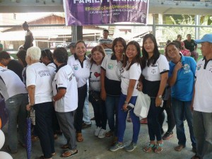 Launching of Everyday Family Planning in Barangay Calapacuan  (13)