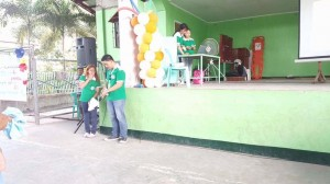 Launching of Everyday Family Planning in Barangay Calapacuan  (15)