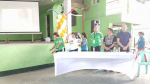 Launching of Everyday Family Planning in Barangay Calapacuan  (20)