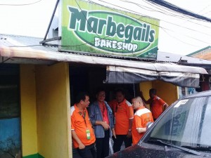 Marbegails bakeshop was forced to close due to violations of sanitary regulations (4)