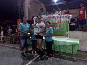 Mayor Jay Khonghun Mens Volleyball Open League (12)