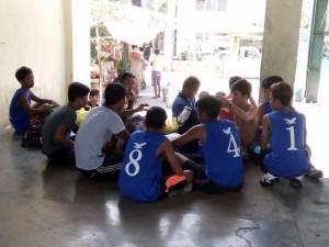 Mayor Jay Khonghun Mens Volleyball Open League (4)