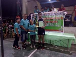 Mayor Jay Khonghun Mens Volleyball Open League (5)