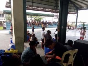 Mayor Jay Khonghun Mens Volleyball Open League (6)
