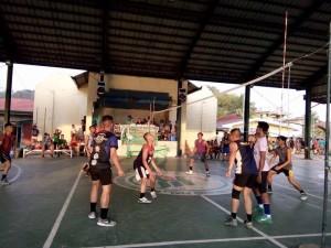 Mayor Jay Khonghun Mens Volleyball Open League (8)