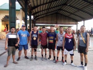 Mayor Jay Khonghun Mens Volleyball Open League (9)