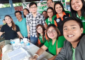 Medical Dental Optical Mission with Free Haircut ,Feeding And Laboratory (9)