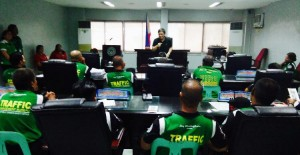 Meeting and Distribution of Insurancehealthcard Subic TMB  (3)