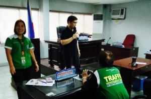 Meeting and Distribution of Insurancehealthcard Subic TMB  (5)