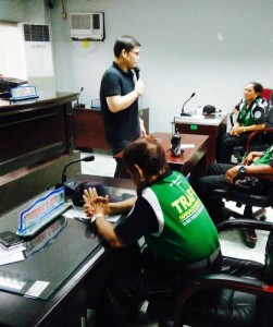 Meeting and Distribution of Insurancehealthcard Subic TMB  (7)