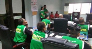 Meeting and Distribution of Insurancehealthcard Subic TMB  (8)